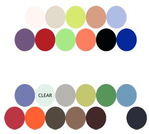 Color_Swatch