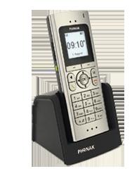 Phonak_Phone